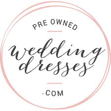 sell your wedding dress we ll help you sell your wedding dress fast online