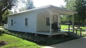 Elvis Presley Home by Elvis Presley U0027s Childhood Home Tupelo Mississippi Orlando Sentinel