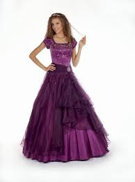 modest prom dresses blake modest mormon lds prom dress modest