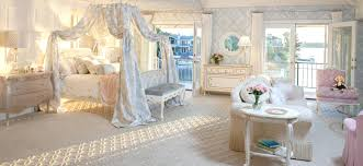 Nursery Bedroom Furniture Sets Baby Bedroom Furniture Sets Luxury High For Magnificent Photo End