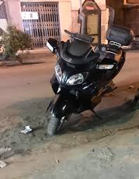 buy and sell motorcycles in egypt classified
