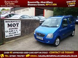 peugeot dealer best bournville car sales bournville car sales garage service