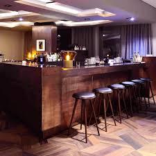Wohnzimmer Shisha Bar Berlin Die Stue Bar Stylisch Lässig Und Bar