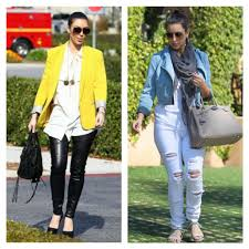 food fashion travel by nashi dasgupta kim kardashian u0027s casual looks