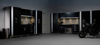 new age garage cabinets beautiful new age garage cabinets on garage cabinets garage cabinets