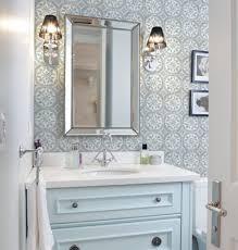 bathroom tile hexagon floor tile bathroom ceramic tile porcelain