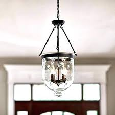 home depot kitchen ceiling light fixtures l fixtures home depot ceiling lights led garage ceiling lights