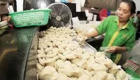 membuat empek empek lembut resep cara membuat empek empek palembang asli resep kafe resep kafe