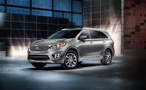 new 2018 kia sorento ex 2 0t for sale in san antonio tx new