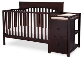 Baby Convertible Cribs Furniture by Baby Furniture Convertible Crib Sets Afg Baby Furniture Athena