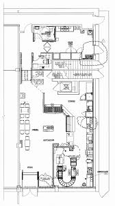 hotel restaurant floor plan restaurant floor plan layout capitoluniform