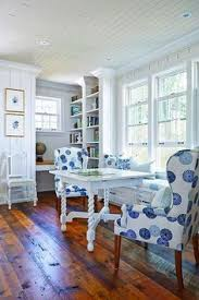 les chambres de l h e antique a breezy south carolina house maisons de plage bassin et
