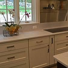 Fantastic Kitchen Designs Interior How To Install Quartz Countertops Vs Granite Design For