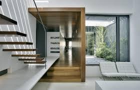 Studio Home Desing Guadalajara by 124 Best Id Entrance Foyer Corridor Images On Pinterest