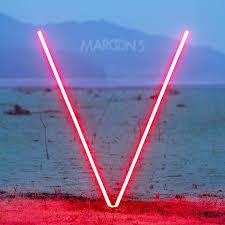 Maps Lyrics Maroon 5 U2013 Maps Lyrics Genius Lyrics