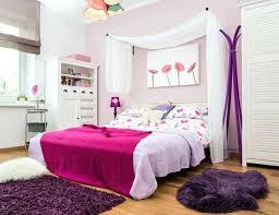 conforama chambre fille compl e ambiance chambre fille daccoration chambre fille peinture 38 rouen