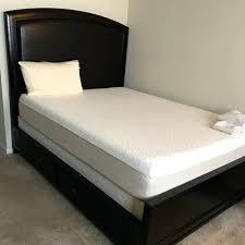 Sell Bedroom Furniture Havertys Bedroom Furniture Sale Koszi Club