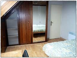 chambre chez l habitant lyon pas cher chambre chez l habitant lyon pas cher idées de design d intérieur