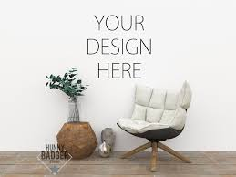 151 Best Images About Walls Wall Art Mockup Photos Graphics Fonts Themes Templates