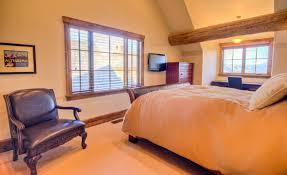 First Floor In Spanish Spanish Peaks Cabin 168 Nighthawk Natural Retreats