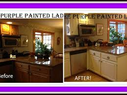 Paint Kitchen Cabinets White Kitchen Cabinets 25 How To Paint Kitchen Cabinets White
