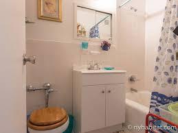 new york roommate room for rent in queens 1 bedroom apartment