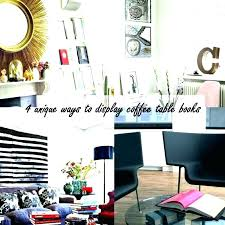 cheap used coffee tables interior design coffee table books favorite coffee table books