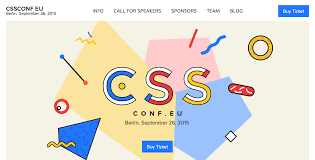 trend colors the rise of the almost flat design web trend