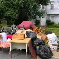 los angeles hauling junk removal service junk removal