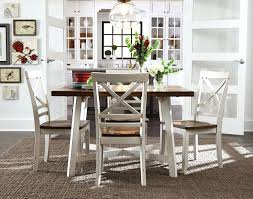 dining room cart 5 piece dining room set u2013 homewhiz