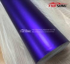 Cheap Laminate Flooring Free Shipping Online Get Cheap Chrome Purple Aliexpress Com Alibaba Group