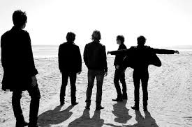 The Blinding Light Lyrics Switchfoot Blinding Light Lyrics Metrolyrics