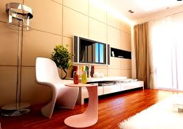 apartments winsome apartment for lavish modern home living room