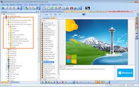 remote administration tools best remote desktop admin dameware