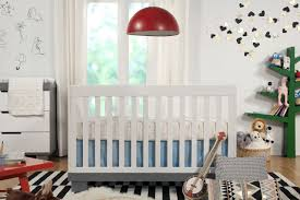 hudson convertible crib babyletto hudson white crib designs and images homesfeed