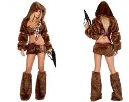 Womens Hunter Halloween Costume Compare Prices Animal Halloween Costumes Shopping