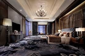 mansion bedrooms modern mansion master bedrooms fresh bedrooms decor ideas