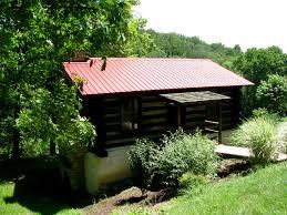 log cabins for sale innovative garage door