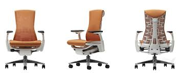 Office Chair Front Png Office Chair Guide U0026 How To Buy A Desk Chair Top 10 Chairs