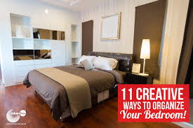 tips for organizing your bedroom tips on organizing your bedroom photos and video