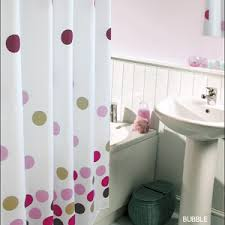 Fashion Shower Curtains Luxury Fabric Shower Curtains Luxury Curtains Uk