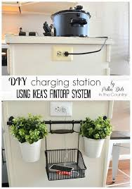 kitchen storage ideas diy 20 creative kitchen organization and diy storage ideas hative