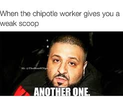 Kevin Hart Text Meme - kevin hart yes dammit i know guacamole is extra facebook