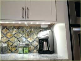 under cabinet electrical outlet strips under cabinet outlet strip angled under cabinet electrical outlets