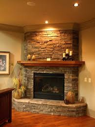 stone fire places most popular fireplace tiles ideas this year you need to know