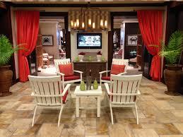 simple patio furniture las vegas home decor color trends interior