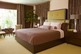 sleep u2022 linda allen designs live anywhere luxury modern wireless