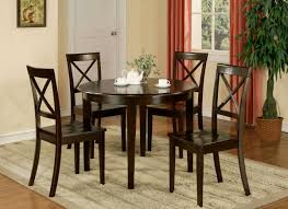 Casual Dining Room Sets Inexpensive Dining Room Sets 14 Home Decoration