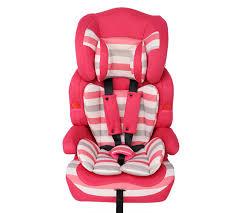 protection siege voiture enfant réglable protection siège pour 9 mois 12 ées de nouveaux enfants