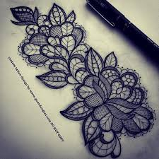 best 25 paisley tattoo design ideas on pinterest paisley